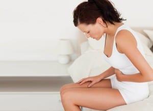 acid reflux | GERD | digestive support | CBD | curcumin | digestion