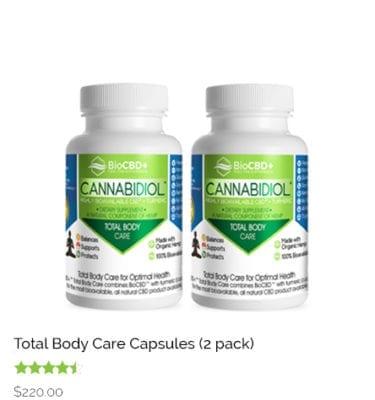 biocbdplus-productspage-totalbodycaps-2pk-1