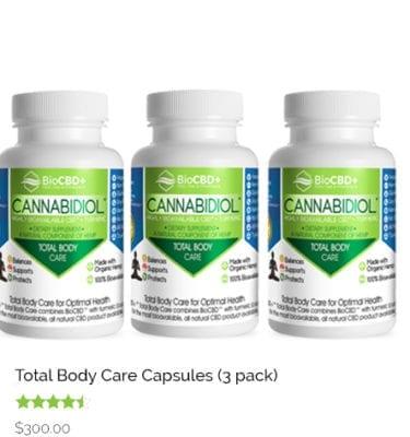 biocbdplus-productspage-totalbodycaps-3pk