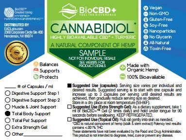 TBC_Sample_label