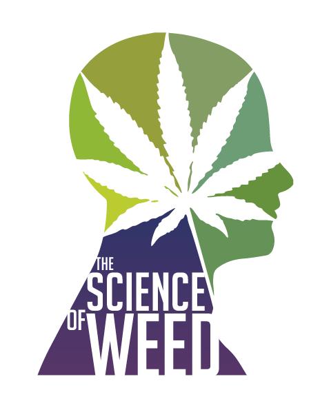 science of weed film free rental