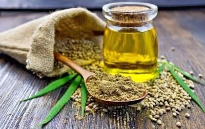 Marijuana CBD versus hemp CBD, cannabidiol, hemp