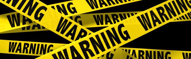 Is Your CBD Vaporizer Safe or Toxic? | BioCBD+