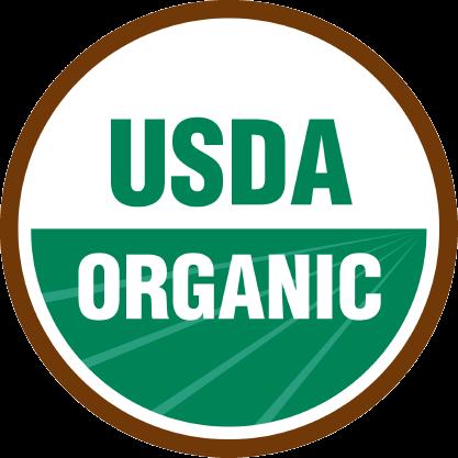 usda farm bill 2018